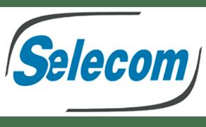 SELECOM S.A