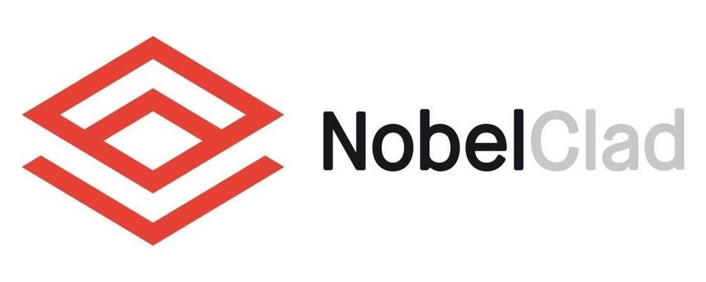 Antoine NOBILI, NOBELCLAD EUROPE SAS